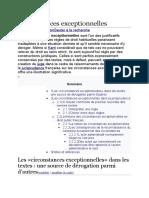 JOELIDO.docx
