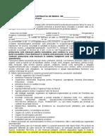 GDPR_beneficiari minimis