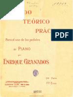 304563471-Granados-E-Metodo-Teorico-Practico-Para-El-Uso-de-Los-Pedales-Del-Piano.pdf