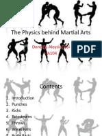 -physics-behind-martial-arts