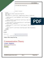 html record.pdf