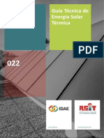 guiasolartermica_idae-asit_16042020.pdf