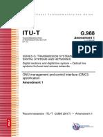 T-REC-G.988-201811-I!Amd1!PDF-E.pdf