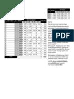 latihan Soal S1-2-1-6-5-20.pdf