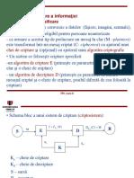 curs_criptare.pdf