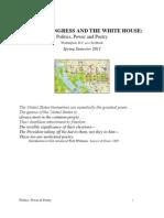 UT Dallas Syllabus for psci4373.hn1.11s taught by Joel Swerdlow (jls059000, harpham)