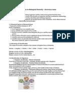 Chapter 1 bio320.pdf