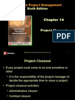 Ch14_project_closeout
