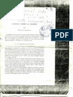 Larticle-défini-du-berbère-Vycichl.pdf