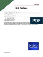 ISIS_proteus.pdf
