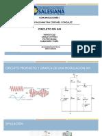 G2_Circuito modulación AM.pdf