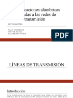 Lineas_Transmision