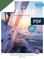 Bord-Magazin 2020