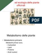 metaboliti_secondari_PZ
