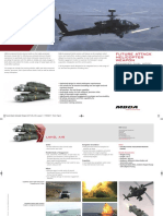 2017-Future-Attack-Helicopter-Weapon-Data-Sheet