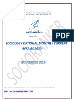 $SOCIOLOGY_OPTIONAL_NOVEMBER_CURRENT