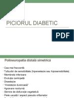 PICIORUL DIABETIC.pptx
