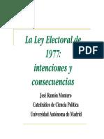 Ley electoral de 1977.pdf