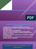 Diagramas UML.pptxMARCIA.pptx