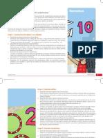LIBRO 1 GUIA DOCENTE - 02.pdf