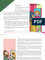 LIBRO 1 GUIA DOCENTE - 06.pdf