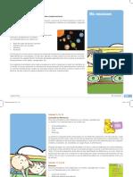 LIBRO 1 GUIA DOCENTE - 08.pdf