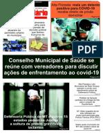 Jornal O Diario 5331