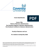 Coventry University MBA.pdf