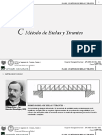 Clases 7-8-9  ED1 25.11.2010 Metodo Bielas y Tirantes.pptx
