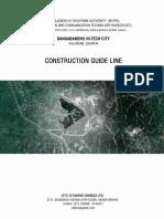 2020.01.13 GUIDE LINE FILE_BHTC-2.pdf