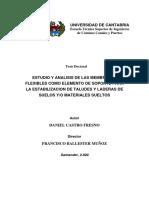 TesisDCF.pdf