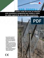 GeobruggAG_Caida_de_Rocas_GBE_100_3000A_es.pdf