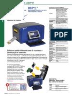 Catalogo_Brady_2017_Impressoras_P3-31.indd