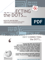 Talk_of_TS25_conneting_the_dots.pdf