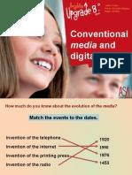Conventional_media_and_digital_media
