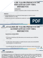 EVALUACIÓN DE ALTERNATIVAS 2.pptx
