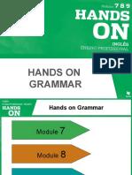 Hands_On_Grammar