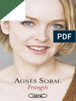 Agnes Soral - Frangin