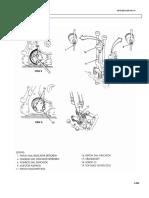 855 2[150-187].en.ru.pdf