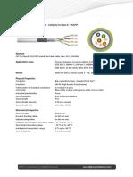 DK-1531-P-305-1_datasheet_en_Datasheet EN_20170907.pdf