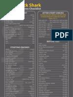 Ka-50 Checklist - NP