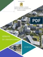 Referentiel_urbanisme_durable_octobre_2017.pdf
