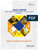 FSSAI-manual  for edible oil.pdf