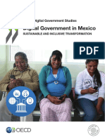Digital Government in Mexico by Oecd (z-lib.org)