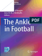 The Ankle in Football - 2014.pdf