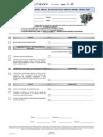 08 - Servicio de mantenimiento SID Detroit S60.pdf