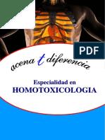 info_homotoxicologia
