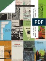 L_architettura_della_citta_e_l_architett.pdf