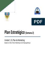 2DA SESIÓN - El plan estrategico (3).pdf