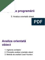 05_Analiza